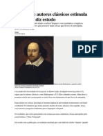 Leitura de autores clássicos estimula o cérebro.docx