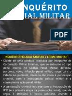 IPM.ppt