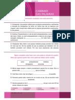 PB4CP PORT.pdf