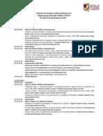 Programa Preliminar IV Jornadas Estudios Históricos ULS.pdf
