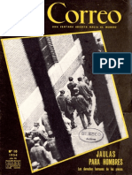 Revista El Correo. UNESCO 1954.pdf