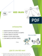 RED MAN EXPOSICION.pptx