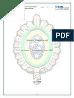 Manual_CRPF_CAC - old.pdf
