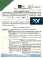 convocatoriabecasmanutencion.pdf