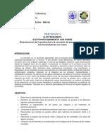 Práctica-Nº1-Electrorecubrimiento-con-Cobre.pdf