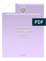 Finanzas_Publicas_Fiscalizacion_Superior.pdf