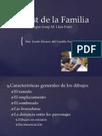 El Test de la Familia.pptx