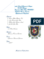 Gerencia Decisiones Estructurada.docx