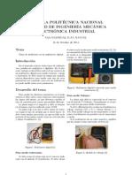 MultímetroDigital.pdf