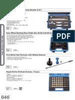 BGS_Newsletter_Oktober_2014_englisch.pdf