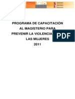 ProgramaDeCapacitacionAlMagisterioParaPREVIOLEM.pdf