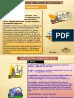 CONSTRUCCIÓN Y REDACCIÓN  DE LA NOTICIA.pptx