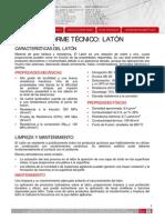 ft_laton.pdf