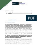 RTITILU1.pdf