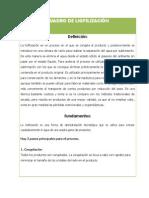 CUADRO DE LIOFILIZACIÓN.docx