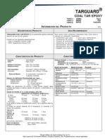 B69 Targuard Coal Tar Epoxy HT.pdf