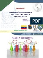seminarioenfermeriacomunitariavenezuela2013-131023014946-phpapp01.ppt