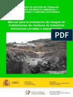minas abandonadas.pdf