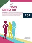 HR Girlfriends Media Kit