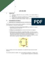 4º INFORME LEY DE OHM.docx