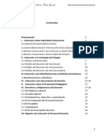 MANUAL DE INDUCCION.pdf
