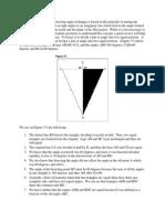 basic principle periapical.docx