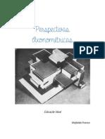 perspetivas axonométricas.pdf