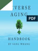Alkalife Reverse Aging Handbook Sang Whang Web