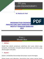 POS1_Daring_w2.pdf