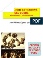 xvr de cobre proceso =).pdf
