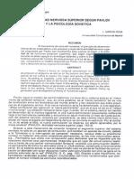 la_actividad_nerviosa_superior.pdf