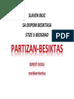 BelaTabla2 Cet 2210
