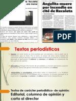 T. periodísticos de opinión.pptx
