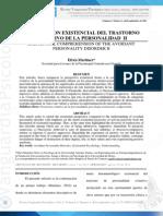 TRASTORNO EVITATIVO DE LA PERSONALIDAD.pdf