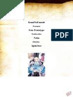 [KamiNF]Fate Protoype Acto 2.pdf