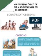 PANORAMA EPIDEMOLÓGICO DE LA INFANCIA Y ADOLESCENCIA EN.pptx