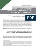 debate infidelidad.pdf