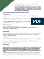 DEFINIÇÕES.docx