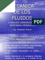 Mecanica Fluidos 6.pdf