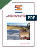 manualeslineas4.PDF