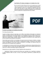 ANALISIS DE MITOLOGIAS.docx