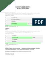 EVAL_PROCESOS COGNOCITIVOS BASICOS.docx
