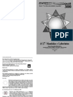 mandalas_intro.pdf
