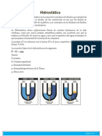186022762-Hidrostatica.docx