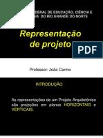 Representacao de Projeto.pdf