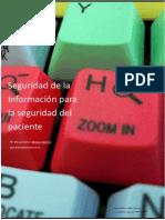 Seguridad de la Información para SEGPAC.pdf