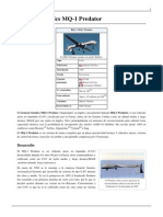 UAV PREDATOR.pdf