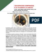 RESCATEENESAPCIOSCONFINADOS.pdf