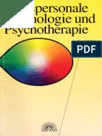 125878676-Transpersonale-Psychologie-Und-Psychotherapie-1996-Vol-1.pdf