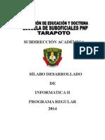 SILABO INFORMATICA II 2014 MODIFICADO 29_07_2014.doc